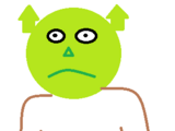 The Shrek Show (1964 series)