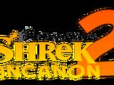 Shrek UnCanon 2