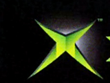 Shrek (video game)