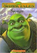 Snowgre (Book)