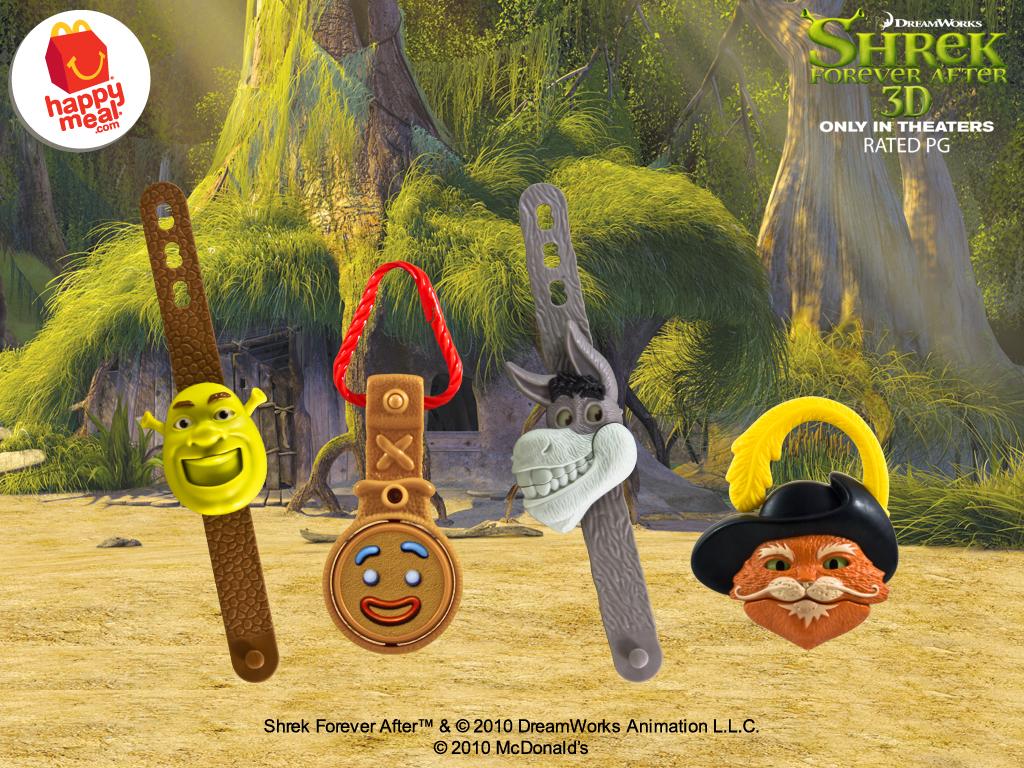 online store 496b2 ff43c Category Merchandise   WikiShrek   FANDOM powered by Wikia