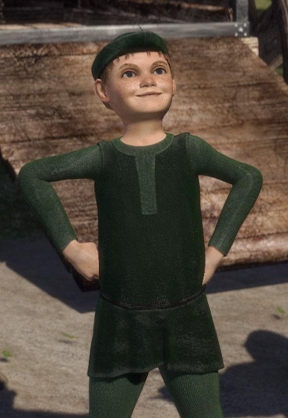 Archivo:Peter Pan.jpg