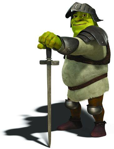 File:Sir Shrek.jpg