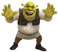 Shrek 000
