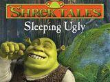 Sleeping Ugly (Book)
