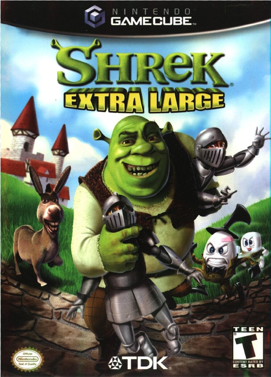Файл:Shrek Extra Large.jpg
