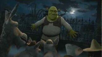 Shrek - M.J