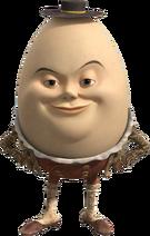 Humpty Dumpty 001