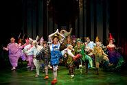 Shrek-the-musical-blu-ray-dvd-SHTM Stills 4028x2692 06 rgb