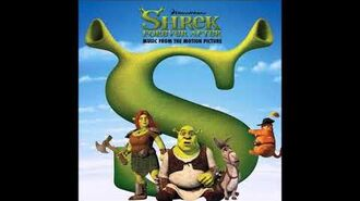 Shrek Forever After Soundtrack 11 Maxine Nightingale Right Back Where We Started From
