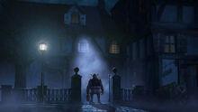 GeppettoWorkshop