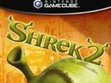 Shrek 2 (video game)