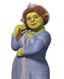 Shrek-the-third-cameron-diaz-as-princess-fiona-1