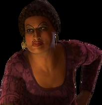 Doris-render