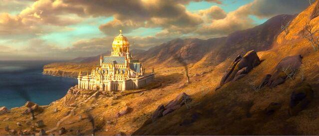 File:Rumpel's castle.jpg
