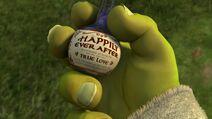 Shrek2-disneyscreencaps.com-5618