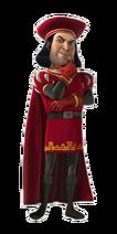 Farquaad 001