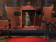 Fairy Godmother Shrek 2 (5)