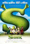 Shrek Poster 02