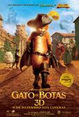 Gato-de-Botas-Poster