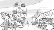 Sleepy hollow storyboard 1