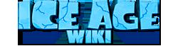 Ice Age wordmark
