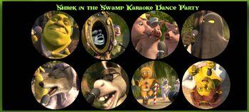 Shrek-In-The-Swamp-Karaoke-Dance-Party