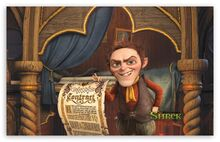 Rumpelstiltskin shrek the final chapter-t2