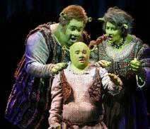 Shrek-the-musical-padres