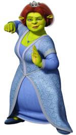 Fiona111