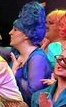 Another version of the Shrek the Musical Fairy Godmother