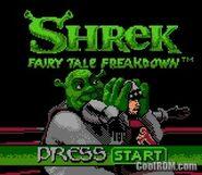 Fairy Tail Freakdown