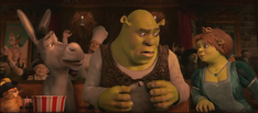Shrek Thriller 3