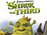 Shrek the Third (video game)