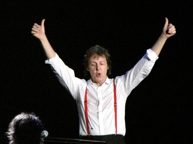 File:PaulMcCartney-MD2008.jpg