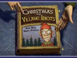 Christmas for Village Idiots