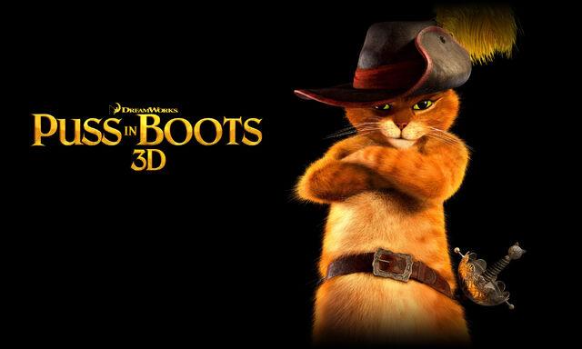 File:Puss-in-Boots-Desktop-Wallpaper-Logo.jpg