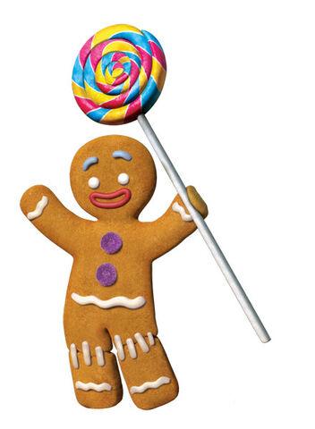 Файл:GN gingerbread-man lg.jpg