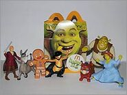 Shrek happy meal.03