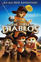 Puss-in-boots-the-three-diablos-2011.7338