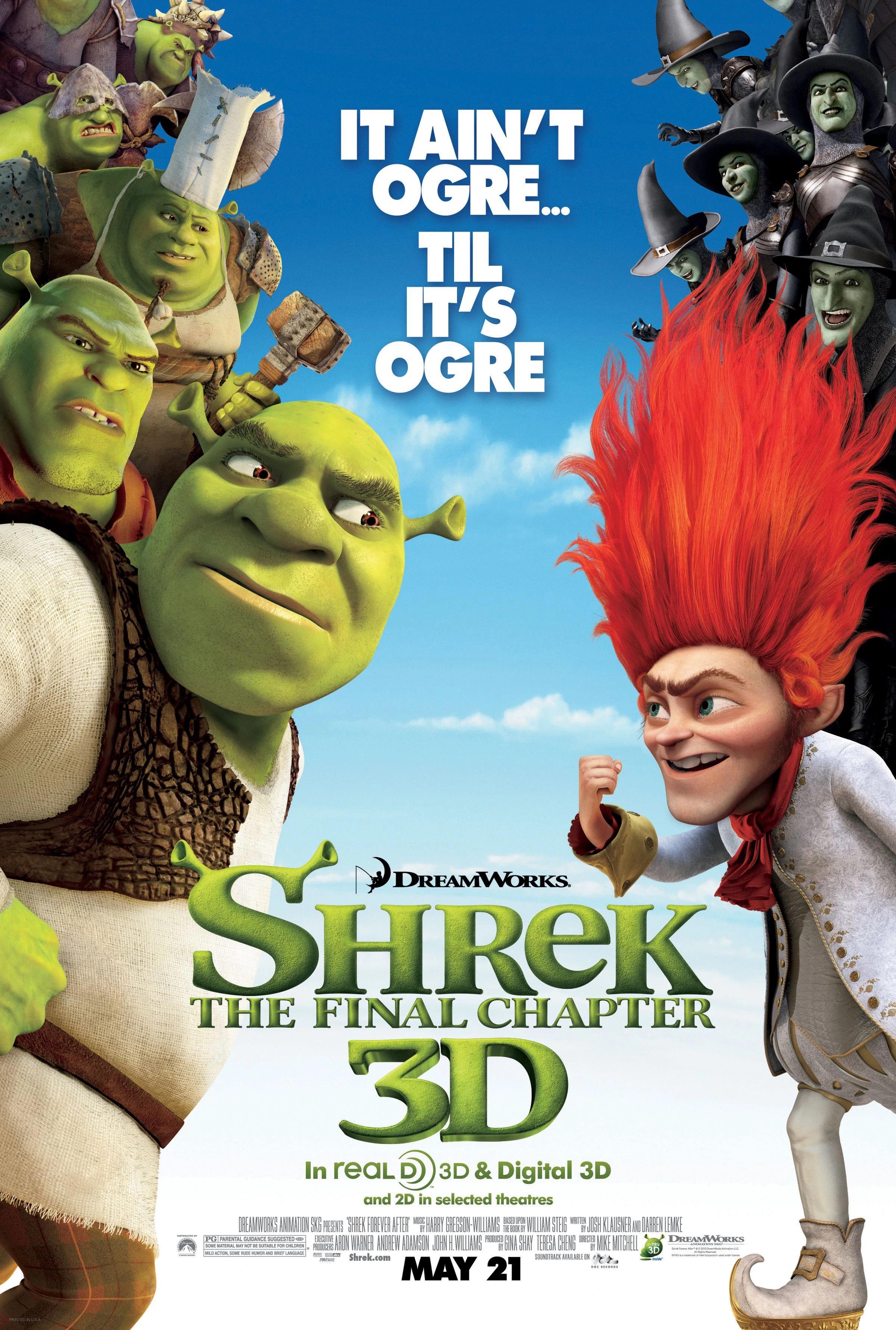 Ficheiro:Shrek forever after.jpg
