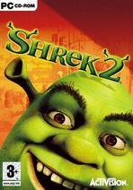 Shrek 2 (PC)