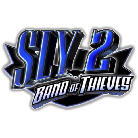 File:Sly2era.png