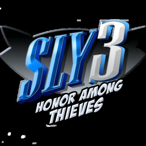 File:Sly3era.png