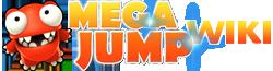 File:Mega Jump Wiki-wordmark.png