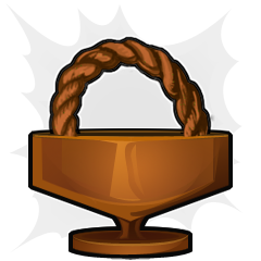 File:Trophy LearnTheRopes.png