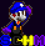 File:Next Epic Schm Sprite.png