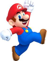 File:Mario Bro.jpg
