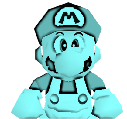 File:Smg4.png