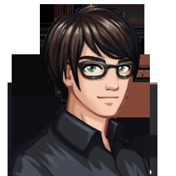 Nick Brown Surviving High School Wiki Fandom